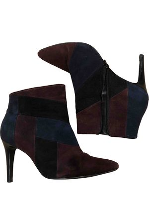 Minelli Women Ankle Boots - Ankle boots