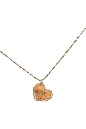 Stroili Oro Necklace