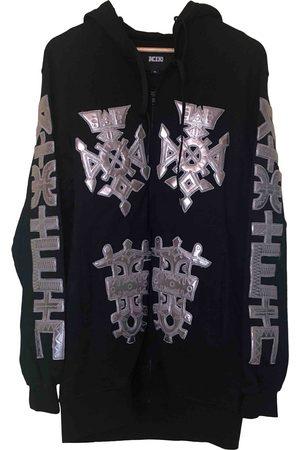 KTZ Cotton Knitwear & Sweatshirt