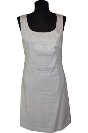 Daniel Hechter Cotton Dresses