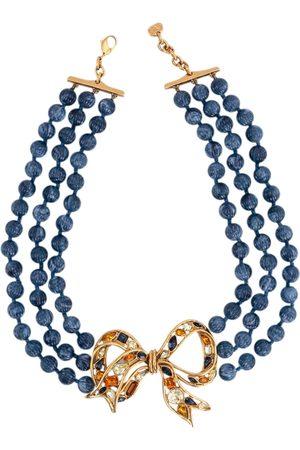 VALENTINO GARAVANI Necklace