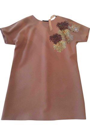 No. 21 Women Party Dresses - Mini dress