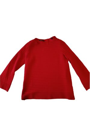 Esprit Women Sweaters - Cotton Knitwear