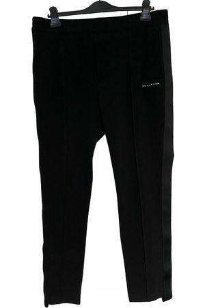 1017 ALYX 9SM Men Pants - Trousers
