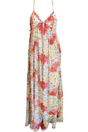 Hoss Intropia Women Maxi Dresses - Maxi dress