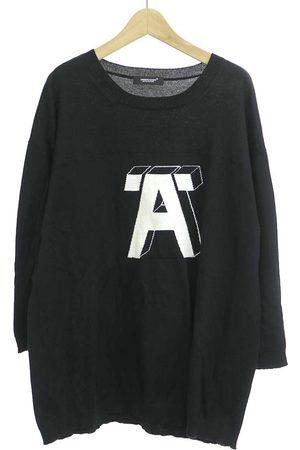 UNDERCOVER Knitwear & sweatshirt