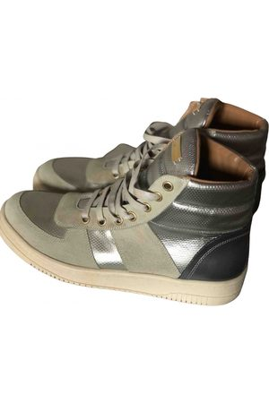 Marc Jacobs Men Sneakers - High trainers