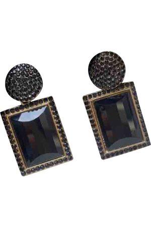 2XU Ceramic earrings