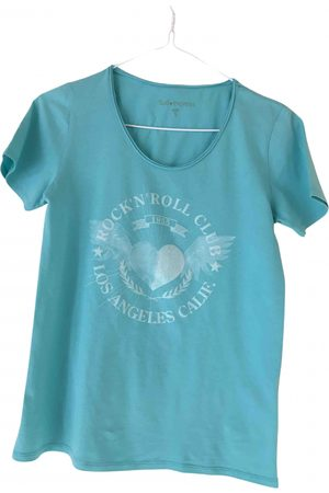 Sud Express Women T-shirts - T-shirt