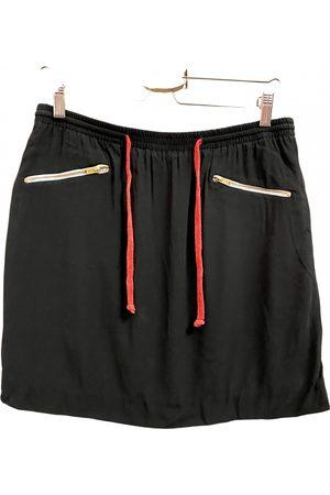 Céline Mini skirt