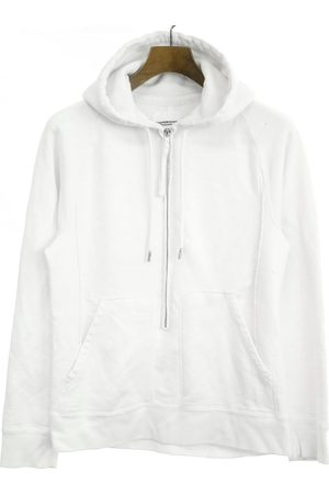 NUMBER NINE - TAKAHIRO MIYASHITA Cotton Knitwear & Sweatshirt
