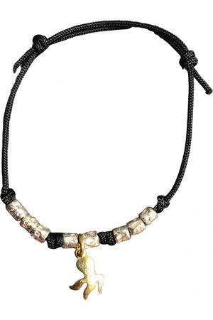 Dodo Poulpe yellow bracelet