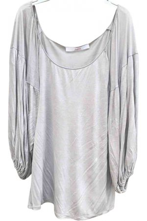 Jucca Cotton Top