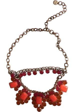 Stella & Dot Necklaces
