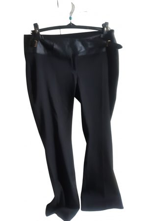 Relish Spandex Trousers
