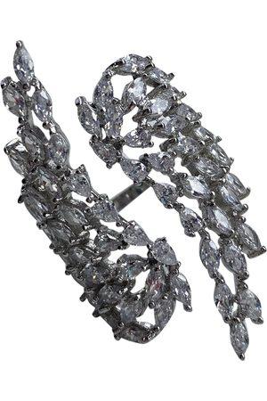Swarovski Women Rings - Ring