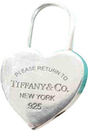 Tiffany & Co. Women Necklaces - Pendant