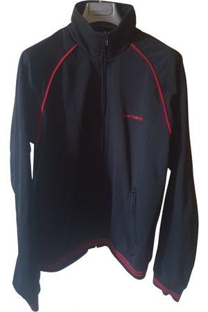 Carhartt Knitwear & Sweatshirt