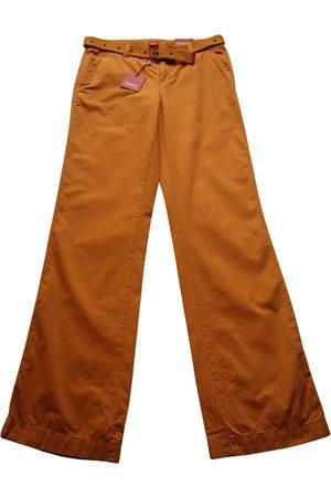 Esprit Women Chinos - Chino pants