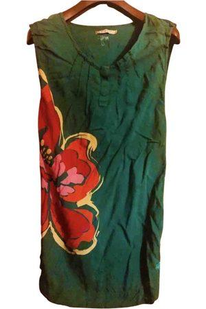 Roxy Mini dress