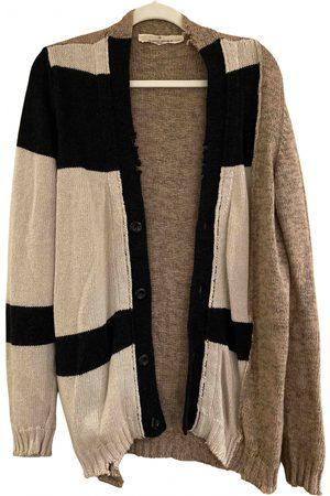 Golden Goose Linen vest