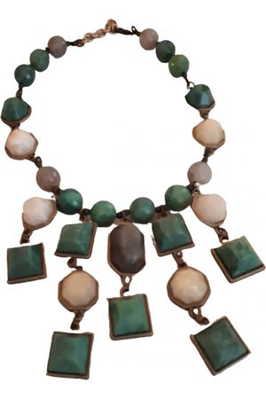 Intrend Necklace