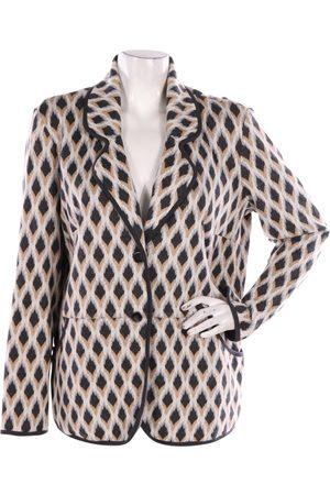 Pendleton Multicolour Cotton Jacket