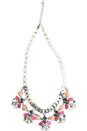 Stella & Dot Women Necklaces - Metal Necklaces