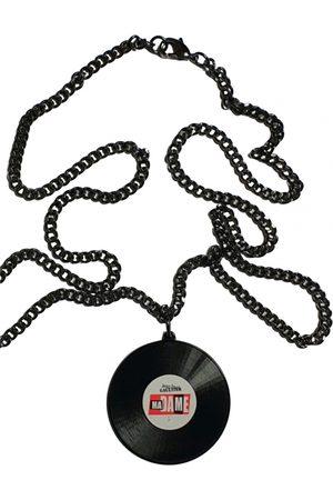 Jean Paul Gaultier Women Necklaces - Long necklace