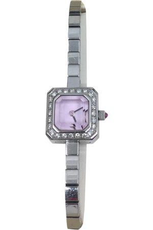 Corum Steel Watches