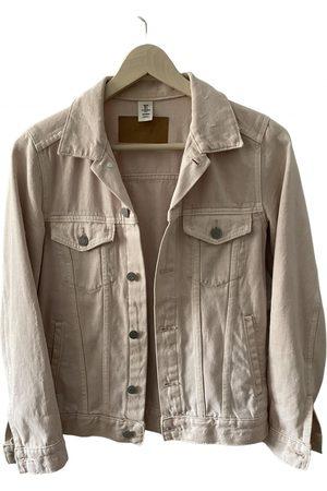 H&M Conscious Exclusive Biker jacket