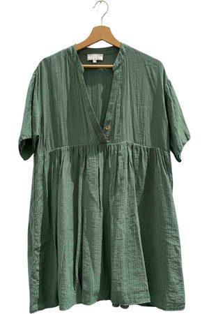 Grace & Mila Mid-length dress