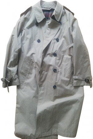 sartoriale Men Trench Coats - Trench