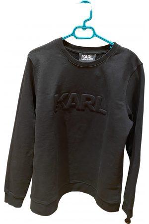 Karl Lagerfeld Knitwear & Sweatshirt