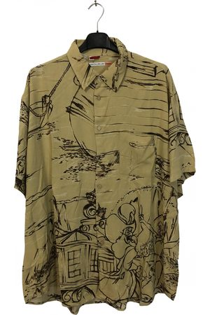JC DE CASTELBAJAC Men Shirts - Shirt