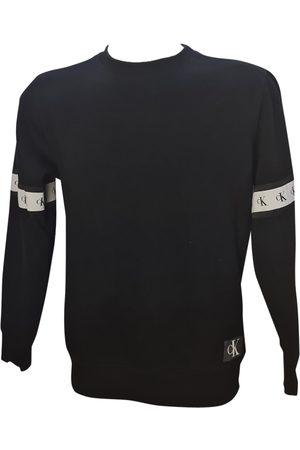 Calvin Klein Men Sweatshirts - Sweatshirt