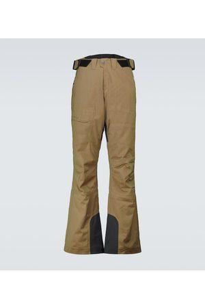 Sease Armada ski pants
