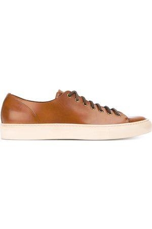 Buttero Men Sneakers - Classic sneakers