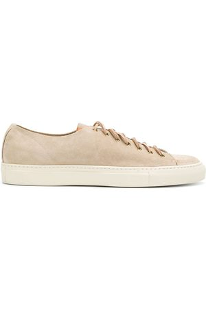 Buttero Tanino sneakers - Neutrals