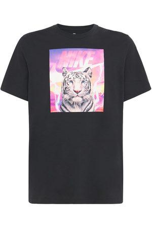 Nike High Summer Photo T-shirt