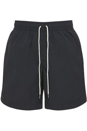 Nike Essentials Woven Track Shorts