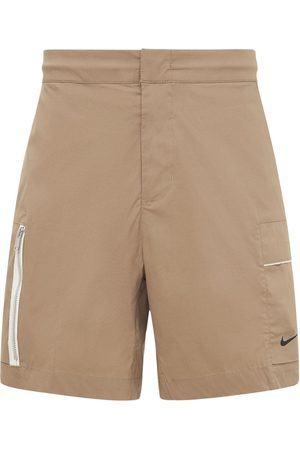 Nike Essentials Woven Utility Shorts