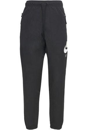 Nike Men Pants - Air Woven Pants