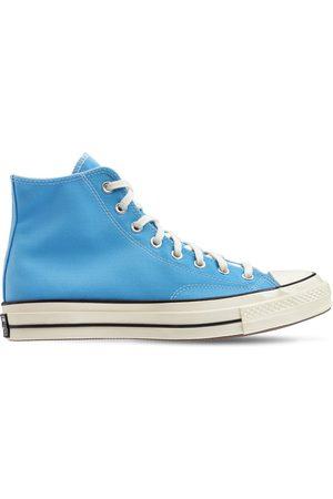 Converse Chuck 70 Hi Sneakers