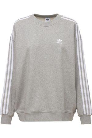 adidas Os Sweatshirt
