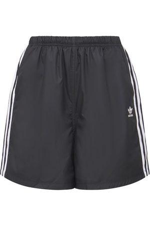 adidas Long Shorts