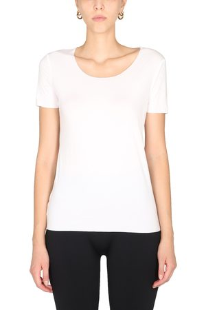 Wolford Women T-shirts - Aurora t-shirt