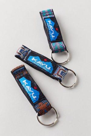 Kavu Keychain