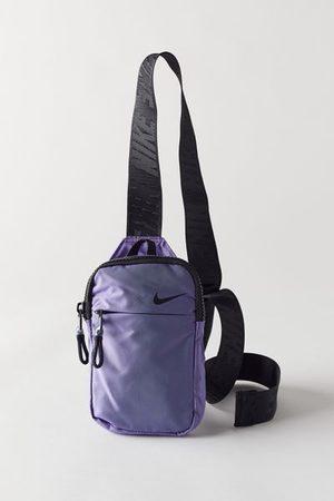 Nike Sportswear Essentials Crossbody Bag