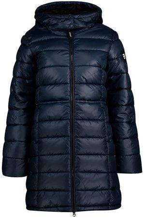 Pepe Jeans Eileen Heavy Jacket L Dulwich